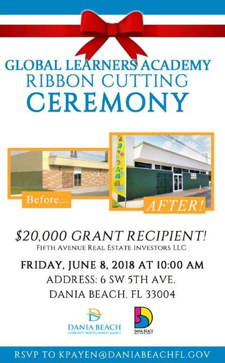 Global-Learners-Center-Ribbon-Cutting-Ceremony-4