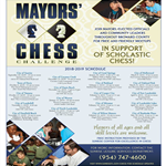 MayorsChess_Flyer