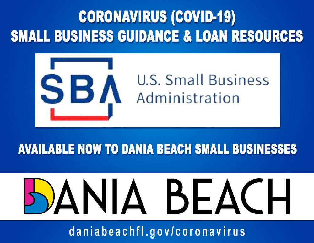 SBA-small business