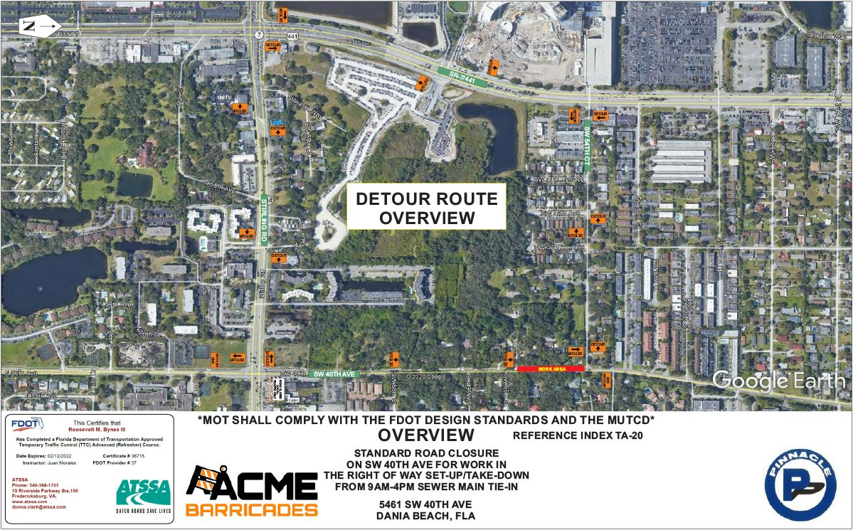 M.O.T. Plan - Road Closure (Sewer)(rev.1)-2