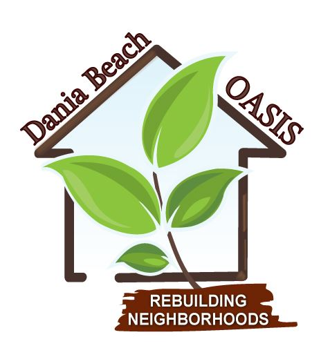 Oasis Rebuilding Neighborhoods