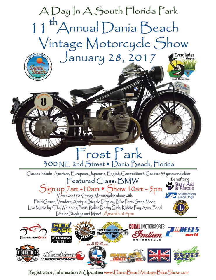 Vintage-Motorcycle-Show-2017