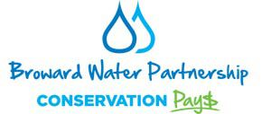 Water Conservation Broward County