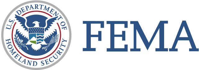 FEMA- Federal Emergency Management Agency