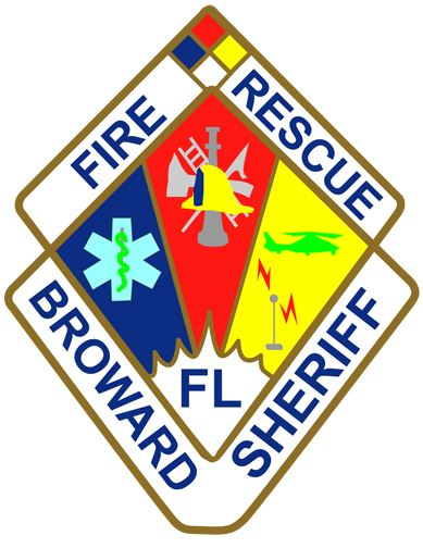 Logo-BSO-Fire-Rescue