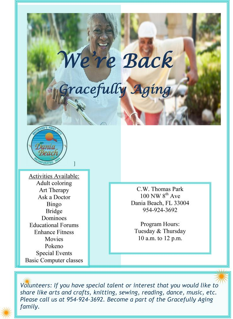 Gracefully-Aging-Flyer