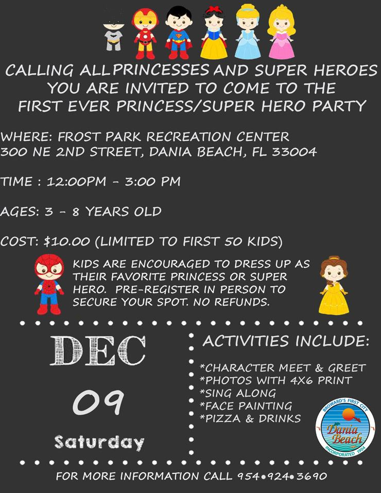 princesses-and super-heroes-party-