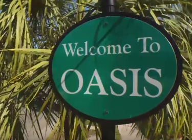Oasis Projects Videos