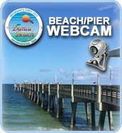 Dania Beach WebCam