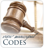 view municipal codes